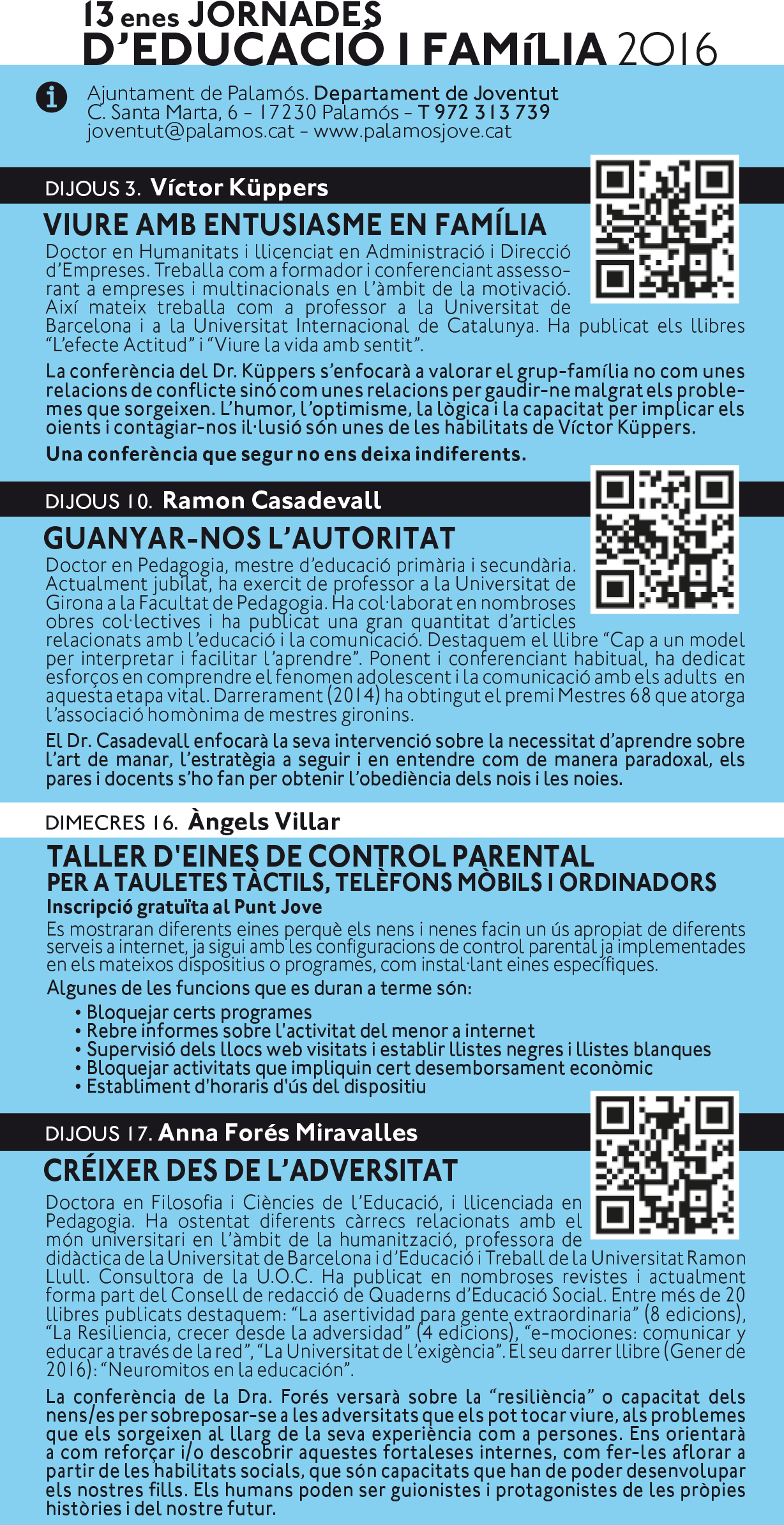 flyer_educacio_familia_16